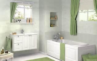 bathroom planning ideas bathroom design ideas with green curtain stylehomes net