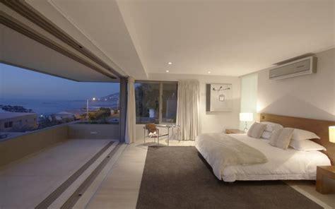 hd beautiful room nice view wallpaper