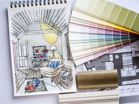 designing interiors  work  memory care residents