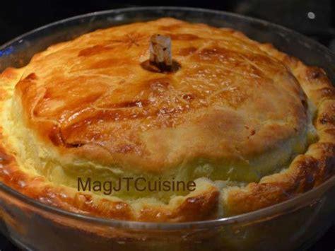 recettes de p 226 te feuillet 233 e et jambon