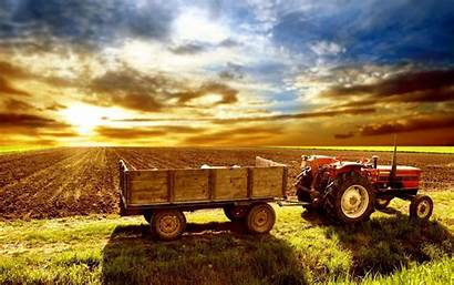 Farm Tractor Wallpapers Cave