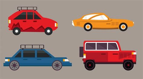 Motor Free Vector Download (286 Free Vector) For