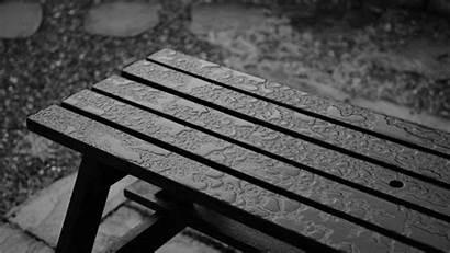 Cinemagraph Hipster Rain Simfoni Hujan Petrichor Kala