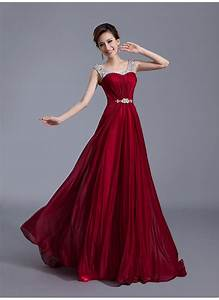 party wear long maxi style dresses (14) : Outfit4girls