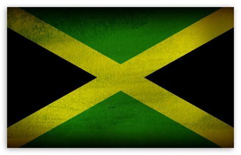 jamaican wallpaper hd wallpapersafari