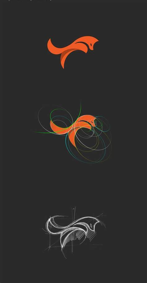 cool logo designs 15 cool logo designs simple logos
