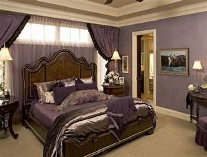 Top 10 Most Romantic Bedrooms - Top Inspired