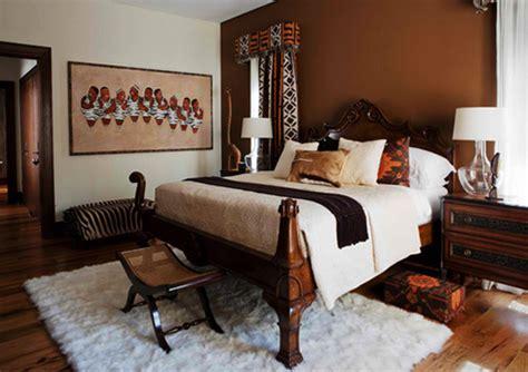 Interior Design Fuer Eine Reizende Schlafzimmergestaltung interior design fuer eine reizende