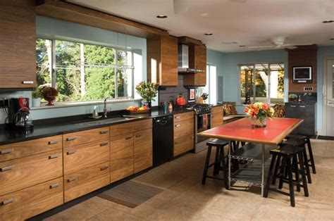 curtis kitchen design kitchen design east greenbush location 3541