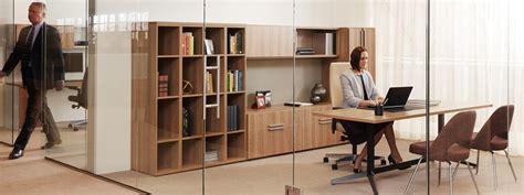 study room table office furniture market focus knoll