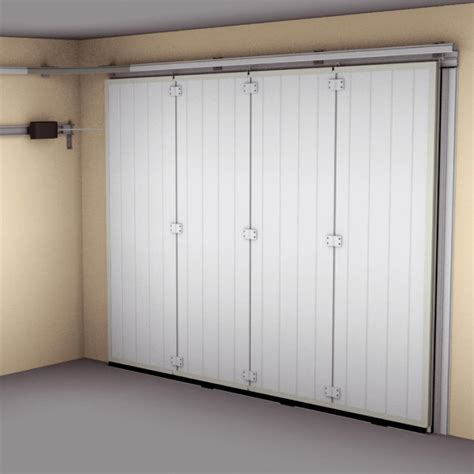 portes de garage coulissantes sur mesure 28 images porte de garage coulissante sur mesure