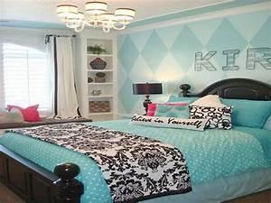 Small Bathroom Chandelier Teen Girl Room Idea Dream