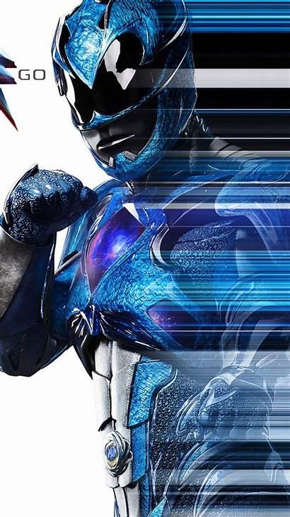 Power Rangers Ranger Wallpapers Iphone Pixel Movies