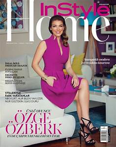Fashion 4 Home : zge zberk instyle home lkbahar say s nda video instyle t rkiye ~ Orissabook.com Haus und Dekorationen