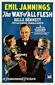 The Way of All Flesh (1927 film) - Wikipedia