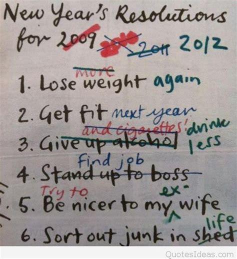 Instagram Resolution Best Instagram New Year Top 6 Resolutions