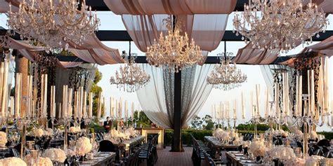 resort  pelican hill weddings  prices