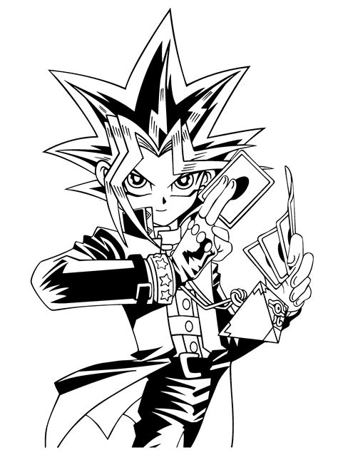 Library of yu gi oh svg library download png files Clipart