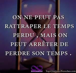 Citations Courtes Sur La Vie by 1000 Citations Courtes Sur Pinterest Citations