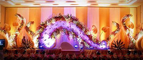 stage flower decoration pictures billingsblessingbagsorg