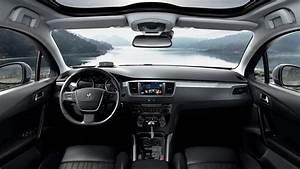 Peugeot 508 Break : 2014 volvo suv ~ Gottalentnigeria.com Avis de Voitures