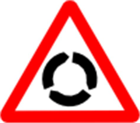 Free svg image & icon. Svg Road Signs clip art (109621) Free SVG Download / 4 Vector