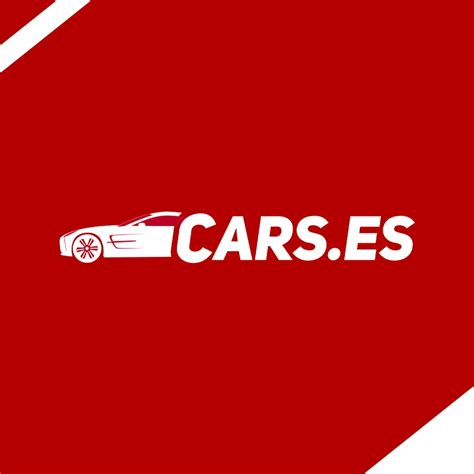 Autonet insurance is an insurance broker established in 1998 and has since grown to become one of the uk's largest insurance brokers good user experience on the website policies can be taken out and changed online a live chat option is available use of. PORTALCARS - YouTube