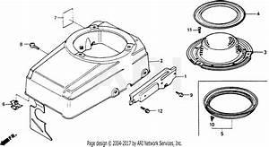 Honda 4514 Wiring Diagram : honda ht r3009 sa riding mower jpn vin ma1t 5000001 ~ A.2002-acura-tl-radio.info Haus und Dekorationen