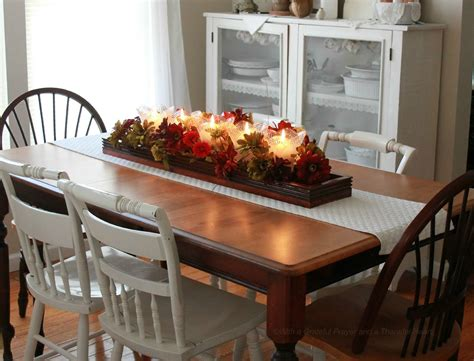 how to decorate your kitchen table fabulous kitchen table centerpieces presented with bright