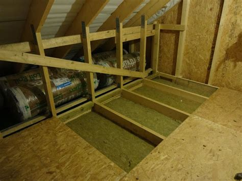 Ceiling Boarding by V A S Home Build Boarding Ceilings Insulation