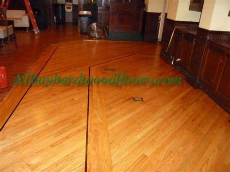 hardwood flooring bay area the bay area hardwood floor refinishing install repair all damage