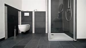 Badgestaltung Mit Pflanzen : badgestaltung backes ~ Markanthonyermac.com Haus und Dekorationen