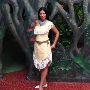 disney princesses where to find pocahontas at disney world build a better mouse trip