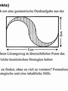 Fläche Aus Umfang Berechnen : rechteck fl che aus halbkreisbogen im rechteck berechnen mathelounge ~ Themetempest.com Abrechnung
