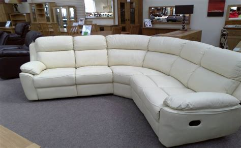 Rounded Corner Sofas Picture 5 Of 30 Round Outdoor Sofa