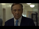 Top 9 Kevin Spacey Movies - YouTube