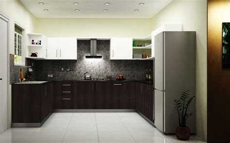 best material for kitchen cabinets in india tips for choosing the best kitchen floor tiles 9731