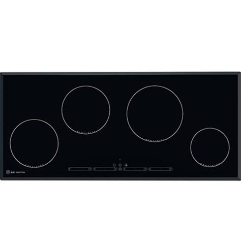 table de cuisson a induction table de cuisson 224 induction gk46tips vzug maison