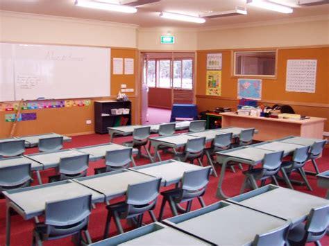 modern  room schoolhouse designs facilities