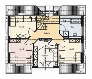 4 Familienhaus Bauen Kosten : einfamilienhaus bauen 925 einfamilienh user mit ~ Lizthompson.info Haus und Dekorationen
