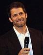 Zack Snyder – Wikipedia tiếng Việt