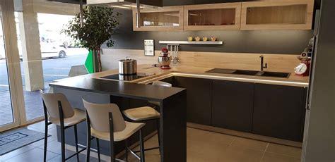 cuisine sur mesure pas chere acheter une cuisine d 39 exposition pas chère sur libourne conception de cuisines allemandes à