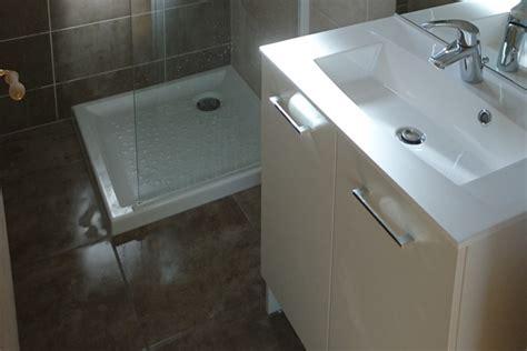 entreprise r 233 novation salle de bain 26 dr 244 me r 233 novation