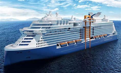 Celebrity Edge Cruises 201820192020  $208day Twin