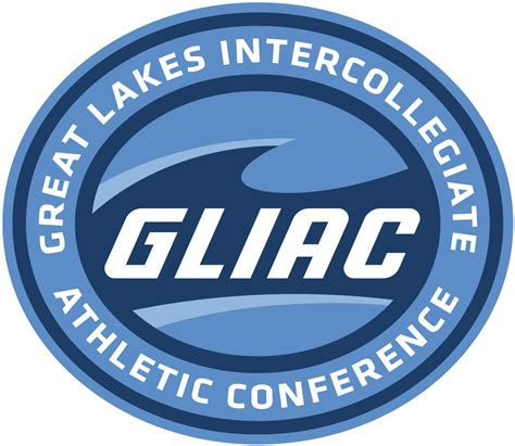 Michigan State Football Images Great Lakes Intercollegiate Athletic Conference Wikipedia