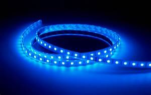 Ruban A Led : cloud night ruban led color strip rgb 99 00 ~ Voncanada.com Idées de Décoration
