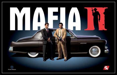 Download Mafia 2 Pc Game For Windows