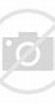 Airborne (1993) - IMDb