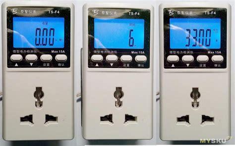 Сколько киловатт нужно для дома. Таблица расхода электроэнергии . Все о кроватях о том какие они бывают и как в них разбираться