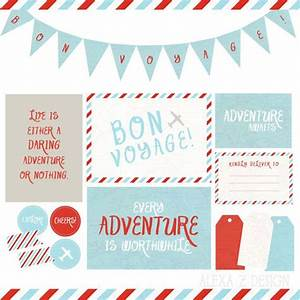 bon voyage party invitations With bon voyage invitation templates free